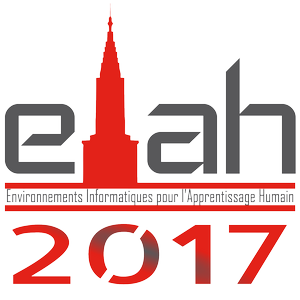 http://www.atief.fr/system/files/styles/large/private/field/image/EIAH2017_300.p...