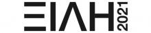 https://blog.hepfr.ch/eiah2021/wp-content/uploads/sites/12/2020/11/eiah21_logo-e…