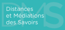 http://www.atief.fr/sites/default/files/styles/medium/public/externals/7ee456df9...