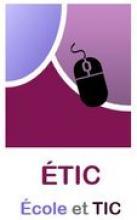 https://colloque-etic-3.sciencesconf.org/data/header/Logo_souris_decalee_ptte_4x...