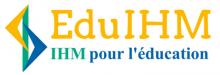 https://i1.wp.com/eduihm.afihm.org/wp-content/uploads/2018/03/cropped-eduihm-1.p…