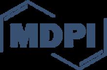https://www.mdpi.com/img/design/mdpi-pub-logo-blue-small4.png?fff78193ca41c286