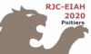 http://www.atief.fr/sites/default/files/styles/medium/public/pictures/lion-logo-…