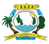 https://suza2019.org/wp-content/uploads/2018/11/State-University-of-Zanzibar-SUZ…