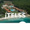 https://ea-tel.eu/wp-content/uploads/simantro-beach-hotel-announcement-in-logo.p…