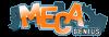 Mecagenius