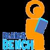 ReaderBench