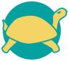 TurtleTablet