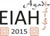 logo eiah 2015